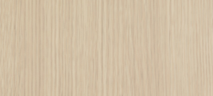 P308 Дуб белый/White Oak