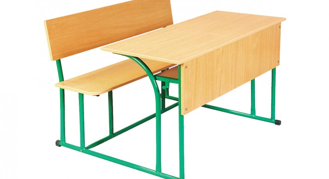 Гнутоклееная фанера: каркасы, спинки, сиденья, детали
